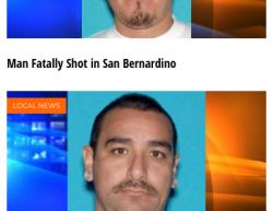 12-6-18 California San Bernardino 2-0