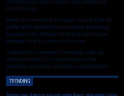 12-18-18 Florida Miami Beach 1-1