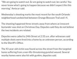 12-26-18 Florida Orlando 1-3