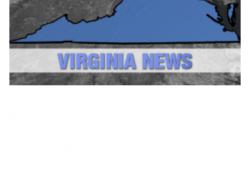 12-30-18 Virginia Lynchburg 0-2