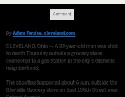 1-10-19 Ohio Cleveland 1-1