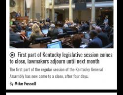 1-11-19 Kentucky Louisville 2-1