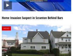 1-27-19 Pennsylvania Scranton 1-3