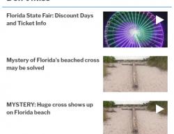 2-11-19 Florida Saint Petersburg 1-1