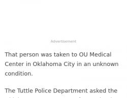2-17-19 Oklahoma Tuttle 0-1