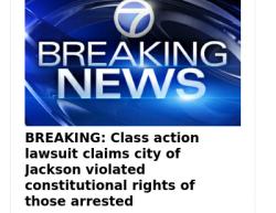 2-18-19 Tennessee Jackson 1-1