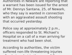 3-14-19 New Jersey Newark 1-1