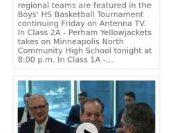 3-18-19 Minnesota Ogema 2-1