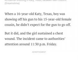 3-22-19 Texas Katy 1-1