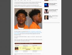 4-7-19 Louisiana Shreveport 4-2