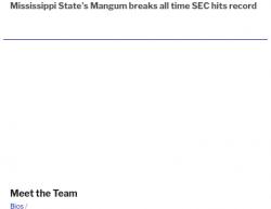4-27-19 Mississippi Jackson 4-0