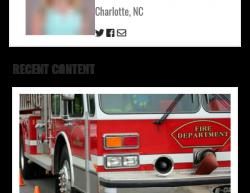 4-28-19 North Carolina Charlotte 2-1