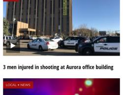 5-6-19 Colorado Aurora 1-1