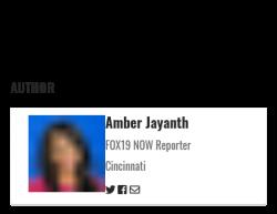 5-7-19 Ohio Cincinnati 1-1