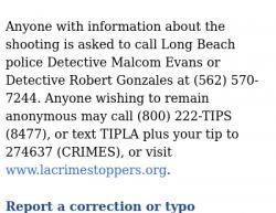 5-18-19 California Long Beach 6-0