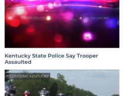 5-21-19 Kentucky Vicco 0-1