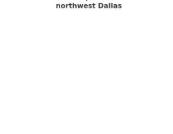 5-22-19 Texas Garland 1-2