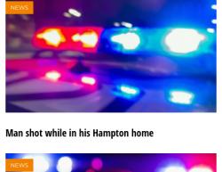 5-27-19 Virginia Hampton 1-2