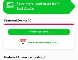 5-28-19 Texas Austin 1-3