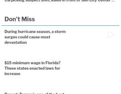5-25-19 Florida Hudson 1-1