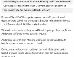 6-5-19 Florida Deerfield Beach 1-1
