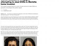 3-5-19 Georgia Marietta 1-3