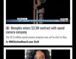 6-17-19 Tennessee Memphis 5-0