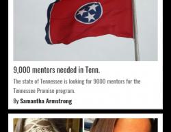6-24-19 Tennessee Memphis 1-1