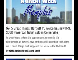 6-28-19 Tennessee Memphis 1-3