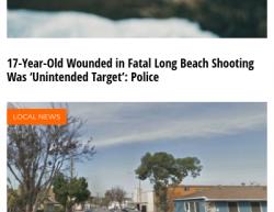 7-1-19 California Long Beach 2-1