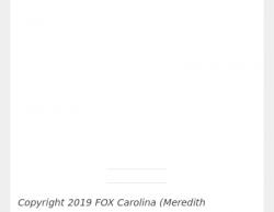 7-3-19 North Carolina Hendersonville 1-1