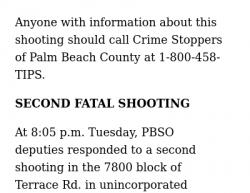 7-9-19 Florida Boynton Beach 1-2