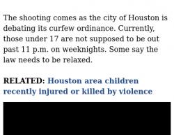 7-11-19 Texas Houston 4-4