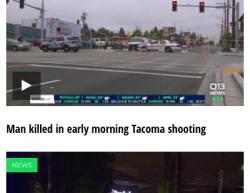 7-13-19 Washington Tacoma 0-1