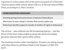 7-14-19 Florida Miami 2-1