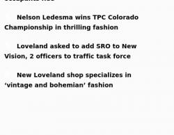 7-14-19 Colorado Loveland 0-1