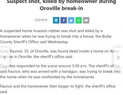 7-24-19 California Oroville 2-1