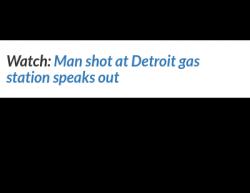 7-23-19 Michigan Detroit 1-1