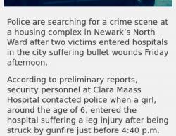8-2-19 New Jersey Newark 2-0