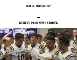 8-3-19 Texas El Paso 46-1
