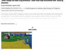 8-12-19 Virginia Fredericksburg 1-2