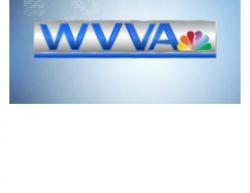 8-15-19 Virginia Woodbridge 0-1