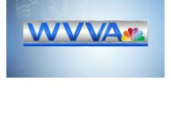 8-16-19 West Virginia Beckley 1-0