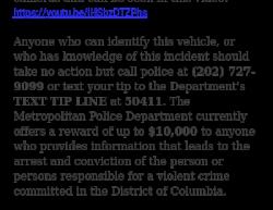 8-17-19 District of Columbia Washington 1-1