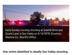 8-18-19 Nevada Sun Valley 3-0