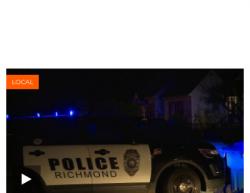 8-18-19 Virginia Richmond 1-1