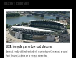 8-16-19 Ohio Cincinnati 1-1