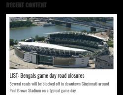 8-19-19 Ohio Cincinnati 1-1
