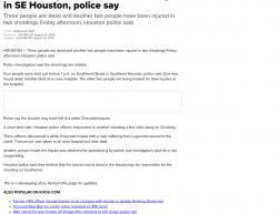 8-23-19 Texas Houston 4-2