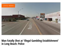 8-22-19 California Long Beach 1-1